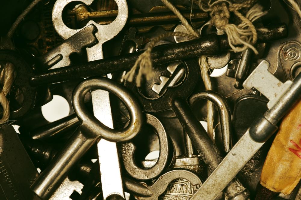 keys-unlock.jpg