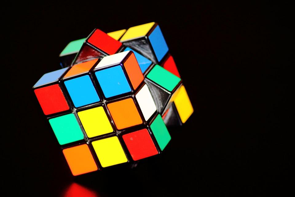 magic-cube-378543_960_720