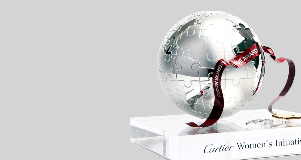 Cartier-Womens-Initiative-Awards