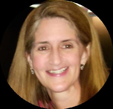 باربرا كوداك | مديرة تطوير الأعمال في شركة كاكتوس | منطقة بوسطن، الولايات المتحدة