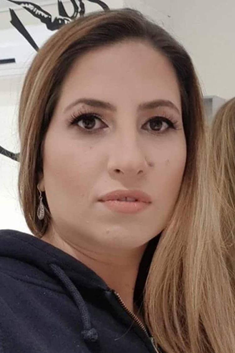 نور صفدي، خريجة كورس كاكتوس لإنشاء وتطوير مشاريع تجارية ومؤسسة قهوة اللغات